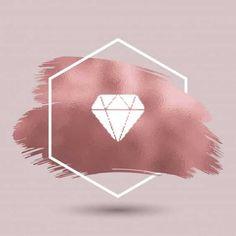 1 million+ Stunning Free Images to Use Anywhere Diamond Instagram, Instagram Logo, Instagram Design, Instagram Feed, Beautiful Tumblr, Diamond Icon, Instagram Story Template, Instagram Highlight Icons, Insta Icon