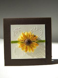 Iata un alt design pentru invitatii de nunta cu floarea soarelui. Am creat mai multe modele, va voi dezvalui pe rand cate un alt design. Cea...