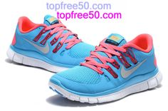 new concept 04122 79575  liquidlimefreeruns com full of Half off  Nike  Free 5.0 Womens 49USD Size  35