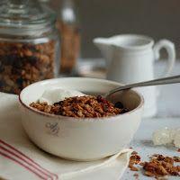 Liebesbotschaft: 13 simple breakfast ideas + Tipps für Frühstücksmuffel!