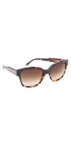 2e11d0a816d5 9 Best Eyeglasses images   Eye Glasses, Eyeglasses, Eyewear