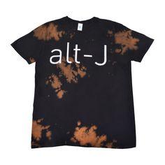 Pixelated T-Shirt - Apparel