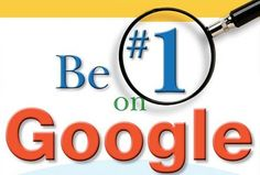 Rank Any Site On Google Using This Method
