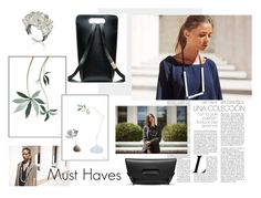 """Must haves"" by crowdyhouse ❤ liked on Polyvore"