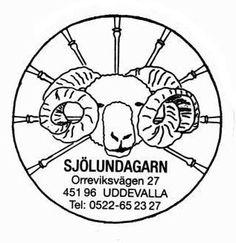 Välkommen till Sjölundagarn -