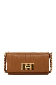 Fendi Borsa Claudia Shoulder Bag by Non Specific on @HauteLook