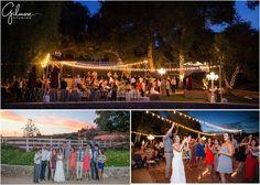 i heart venues | Orange County Wedding Venue | Giracci Vineyards - Silverado | Jennifer Gilmore Studios