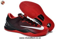Authentic Kobe 8 System MC Mambacurial FB Cym Red Black White For Wholesale Kobe Bryant Basketball Shoes, Kevin Durant Basketball Shoes, Kevin Durant Shoes, White Basketball Shoes, Sports Shoes, Nike Basketball, Kd 6 Shoes, Nike Kobe Shoes, Nike Shoes For Sale