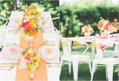 12 tendencias para una boda de primavera   NUPCIAS Magazine