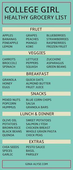Visit us => http://top-food-vegetarian-recipes-5.blogspot.dk/