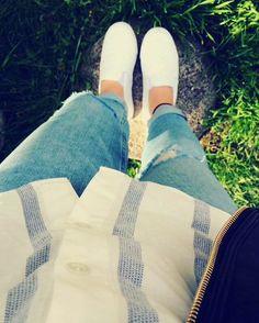 #H&M #Zara