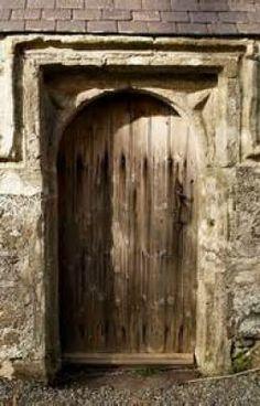 La porte interdite #wattpad #roman-dados