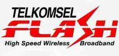 Trik Cara Beli Paket Internet Telkomsel Murah