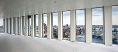 Gallery of Tour Total / Barkow Leibinger - 10