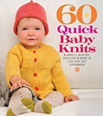 Child Knitting Patterns 7 free knit toddler patterns Baby Knitting Patterns