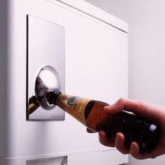 http://www.givesimple.com/bottle-opener-fridge-magnet