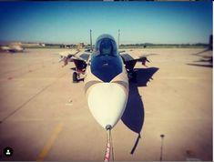 Iran-Military com (iranmilitary) on Pinterest