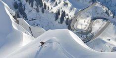 Find the perfect lech Austria photo. Enjoy the photo gallery of Lech, Near St. Anton am Arlberg, the Austrian Alps St Anton Austria, Innsbruck, St Anton Austria, Austrian Ski Resorts, Ski Freeride, Skate, Surf, Ski Vacation, Ski Season, Snow