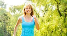 Manual para caminantes Para caminar a gusto nunca se debe: Entender que andar es una obligación. Se trata de una actividad placentera y saludable, que ofrece muchos beneficios para el cuerpo y la mente.