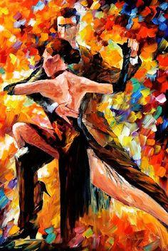#dance #music #kanvas #table #oils #pattern #illustration #sightly  Daha fazlası için; www.neokanvas.com