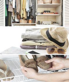 3 Beginner Steps to a Minimalist Lifestyle — Boston Green Blog