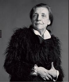 Louise Bourgeois, Géométries intimes Hazan