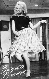 Brigitte Bardot   Брижит Бардо