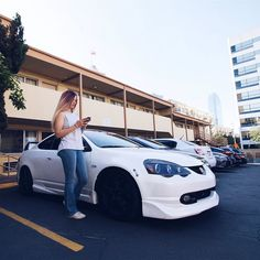 Creep Hotel Vibes . Making the best of my situation Finished Wrapping the mugen side skirts . . #TheJennyProject :: Wrapped in #AveryDennison #DiamondWhite Open to Sponsorships . . #dc5society #photoeverywhere #prouddc5owner . . . . . #rsxtypes #rsxowners #dc5socal #dc5nation #dc5 #dc5s #integratypes #integraS #teggy #rsx #acura #honda #california #calilifestyle #carenthusiast #passion #carbonfiber #gasup #assup #rsxbooty @dc5society
