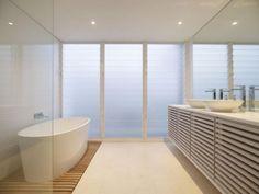 kerr-house-by-tony-owen-architects7