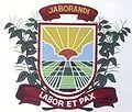 Jaborandi (Bahia) BRASILE | Jaborandi (Bahia) – Wikipedia