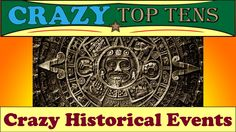 There have been some sufficient events thoughout history, such as the signing of the constitution and the Apollo's first landing on the moon. But nothing can...