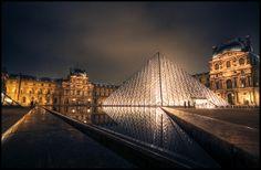 Museum Louvre
