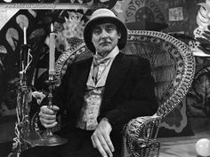 """The Godfather of alternative comedy - Sir Terence Alan """"Spike"""" Milligan circa 1972 Spike Milligan, All I Ask, British Comedy, Sick Kids, Comedy Tv, The Godfather, Amazing Quotes, Quotable Quotes, Funny People"""