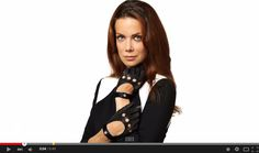 Women's Driving Glove video - there are so many gloves to choose from