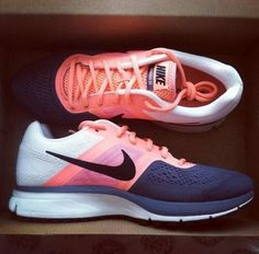 This is the first time I bought so cheap but good quality Nike shoes, the shoes…