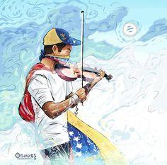 Tweets con contenido multimedia de Oscar Olivares (@Olivarescfc)   Twitter