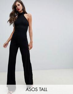 da5bc11bcd A(z) Ruhák nevű tábla 88 legjobb képe ekkor: 2019 | Fashion dresses ...