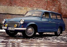 Škoda 1202 nemá veľkú cenu ani ako veterán - auto.sme.sk