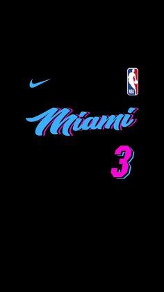 400 Best Dwyane Wade Images In 2020 Dwyane Wade Miami Heat Miami Heat Basketball