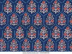 Ajrakh Prints, Paisley, Tie Dye Crafts, Batik Prints, Portfolio, Nature Wallpaper, Blue Backgrounds, Royalty Free Stock Photos, Floral