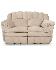 Magnificent 10 Best Sectionals Images In 2014 Living Room Sectional Ncnpc Chair Design For Home Ncnpcorg