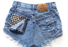 shorts-customizados-1