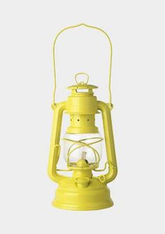 glass hurricane lamp  (idea:: paint the old hurricane lamps already at the lakehouse)