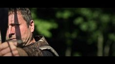 Film készül Kassai Lajosról - HD Archery Training, Hungary, My Images, Vikings, Novels, Film, Music, Weapons, Roots