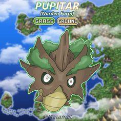 Keine Fotobeschreibung verfügbar. Pokemon Fusion Art, Pokemon Fake, Type Pokemon, Pokemon Memes, Pokemon Go, Pokemon Pokedex, Pokemon Omega, Pokemon Pictures, Grass