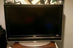 Sony bravia 40 flat screen tv - http://www.computerlaptoprepairsyork.co.uk/tvs-and-accessories/sony-bravia-40-flat-screen-tv