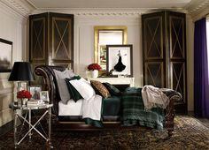 Apartment No. One - Ralph Lauren Home - RalphLaurenHome.com