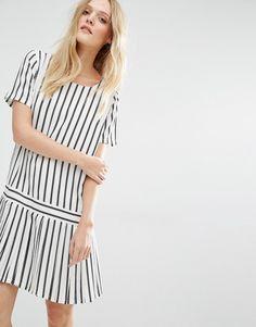 Y.A.S July Dress in