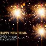 10 Tempat Terbaik Merayakan Malam Tahun Baru di Dunia