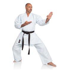 Japanese made Ronin Deluxe Super high quality Brazilian Jiu-jitsu Belt